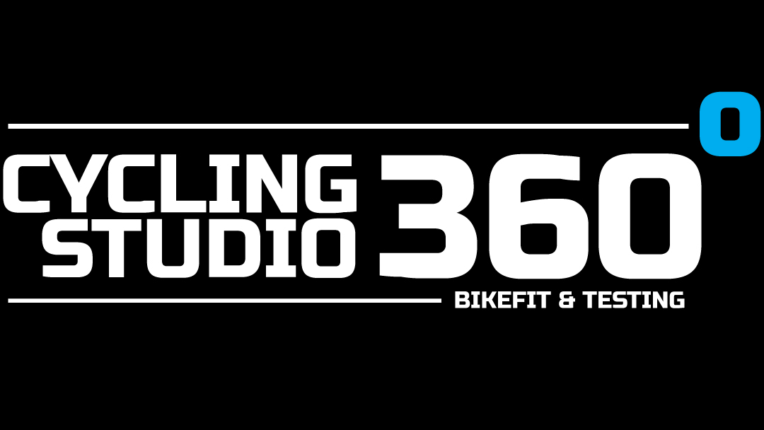 Cycling Studio 360 Oy